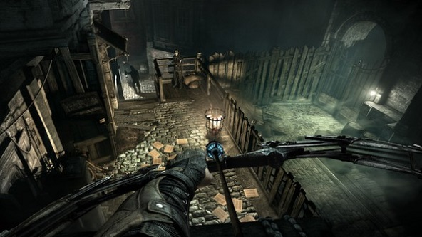 Thief Download