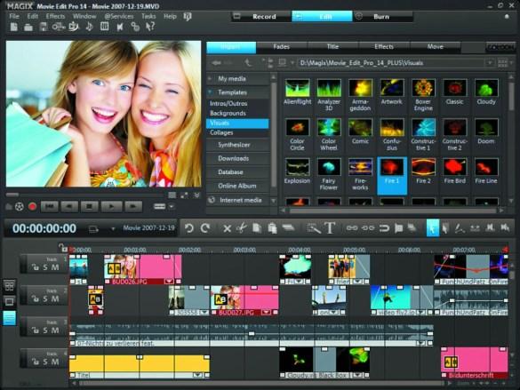 MAGIX-Movie-Edit-Pro-2015-Premium-Offline-Installer-Download