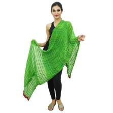 Indian Dupatta