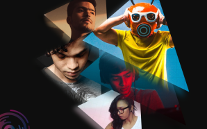 You should know these trendsetting Bass music artists from India