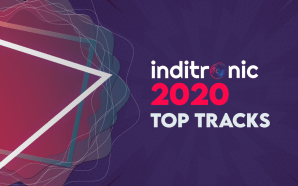 Inditronic: Top Tracks of the year 2020