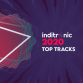 Top electronic music tracks of the year 2020
