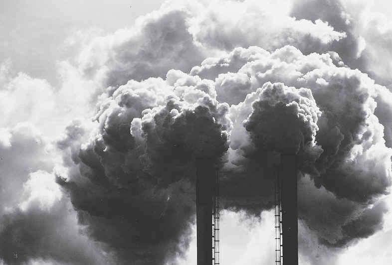 Give Scott Pruitt the 411 on the EPA