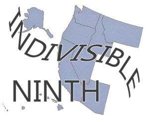 Indivisible Ninth Circuit