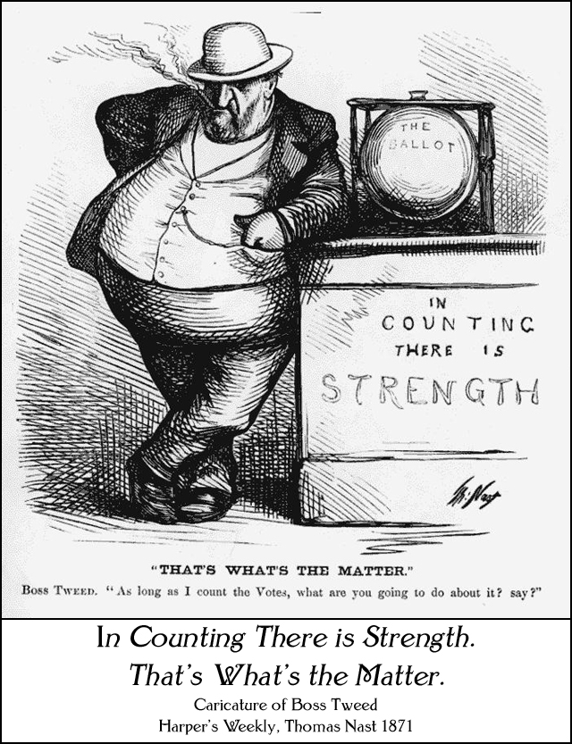 boss tweed cartoon vote with caption small