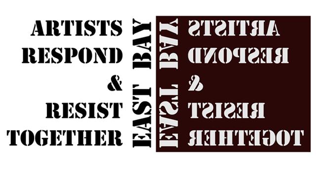 ARRT/East Bay