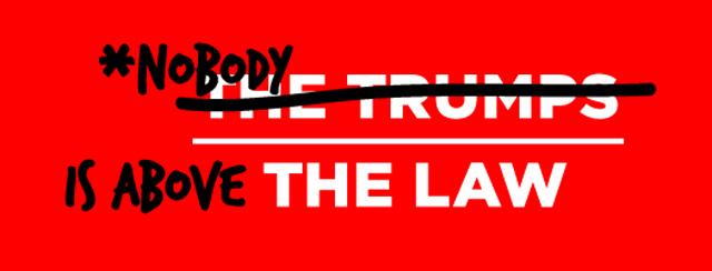 nobody is above the law mueller firing.jpg