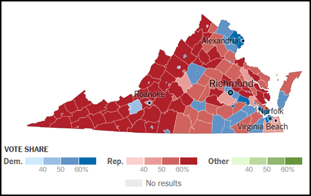 https://www.nytimes.com/elections/2016/results/virginia