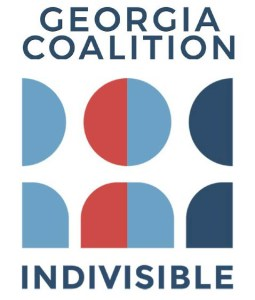 Georgia Coalition Indivisible logo 4L-478x562-ctr