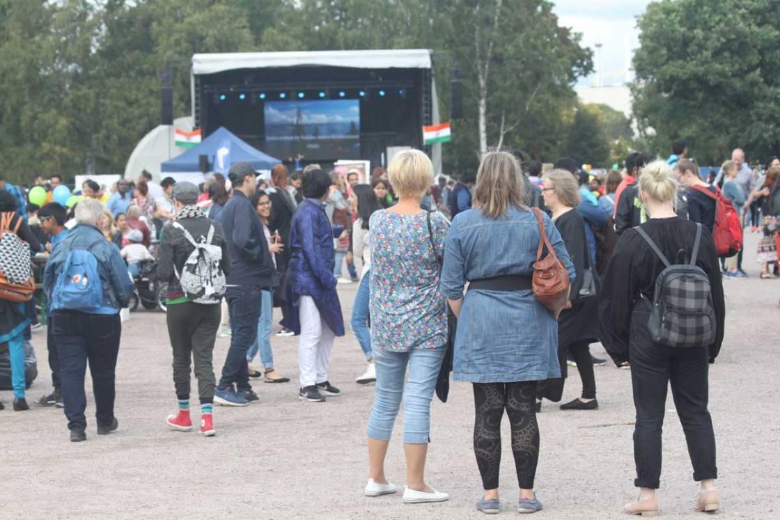 India_Day_Intia_Päivä_2018_Helsingissä.jpg