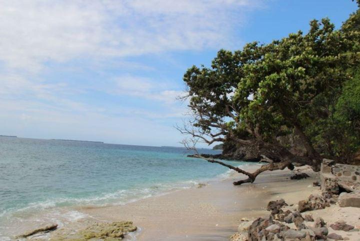 Lombok-Land5