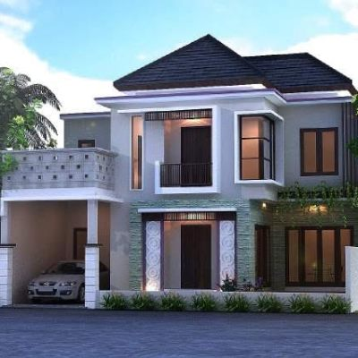 House for sale in Denpasar