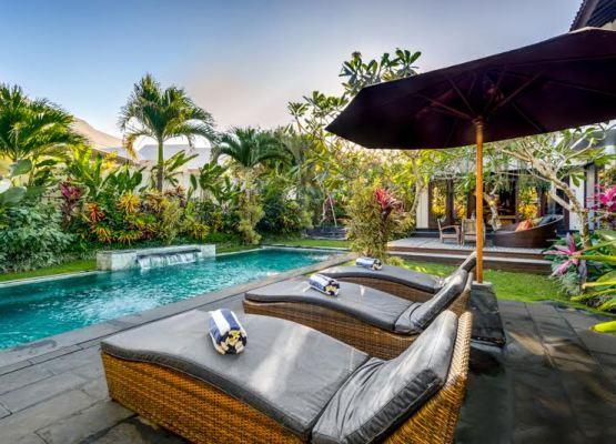 villa-canggu-aud-450-000-sw-pool-2