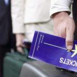 Ombudsman RI: Naik Pesawat Kini Makin Repot dan Mahal