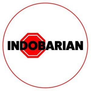 idobarian-favicon