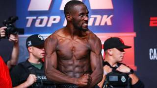 terence-crawford-vs-shawn-porter