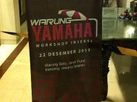 warung yamaha 00