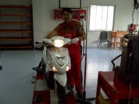 Workshop Yamaha F1 Ready (21)