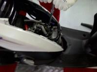 Workshop Yamaha F1 Ready (27)