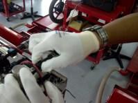 Workshop Yamaha F1 Ready (37)
