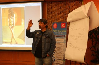 AHM Blogger Workshop Photography with Darwis (7)