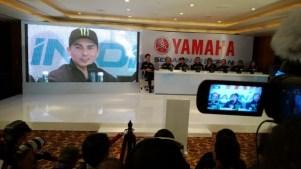 Launching Logo Semakin Di Depan Yamaha Indonesia - ArdyPurnawanSani.com (44)