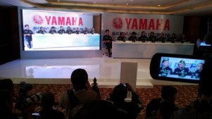 Launching Logo Semakin Di Depan Yamaha Indonesia - ArdyPurnawanSani.com (46)