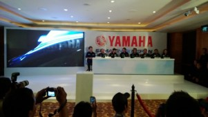 Launching Logo Semakin Di Depan Yamaha Indonesia - ArdyPurnawanSani.com (5)