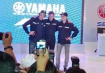 Launching Logo Semakin Di Depan Yamaha Indonesia - ArdyPurnawanSani.com (52)