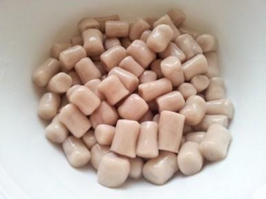 Taiwanese-Taro-Balls