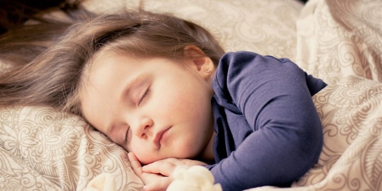 cerebral-palsy-sleeping-tips