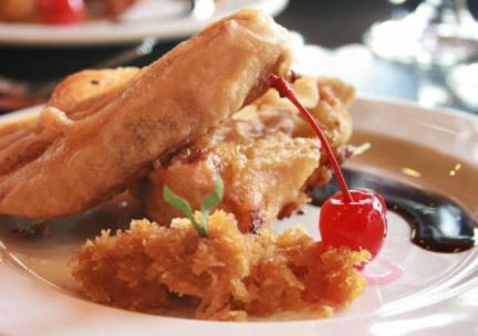 170710_pisang-goreng-restoran-senayan-cafe_641_452