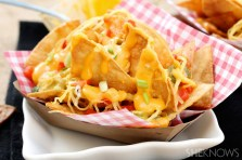 2-Spaghetti-squash-nachos_w9itvo