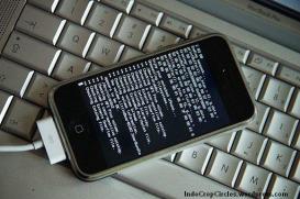 iPhoneHack