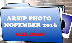 arsip-nopember-2016