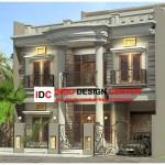 Desain-Rumah-Bu-Erlina-v2