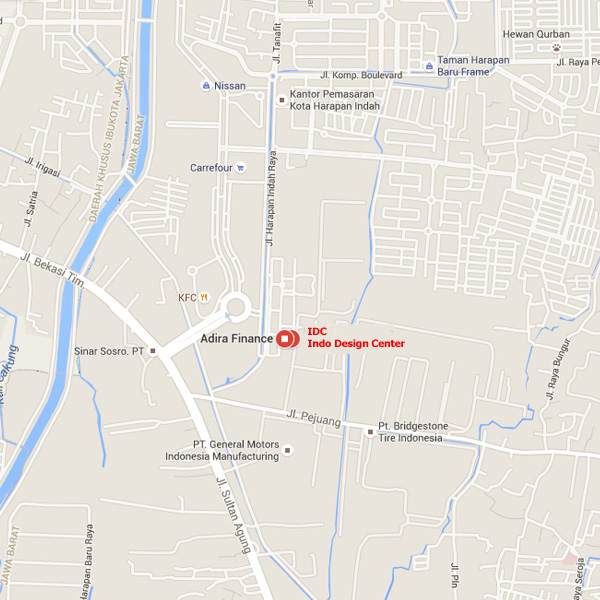 Kursus AutoCAD 2D 3D,Di Bekasi