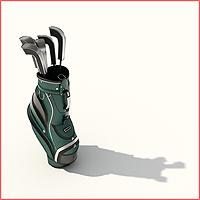 026 Tas Golf