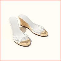 042 Sandal