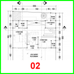 002.Denah-Lantai-2-150x150