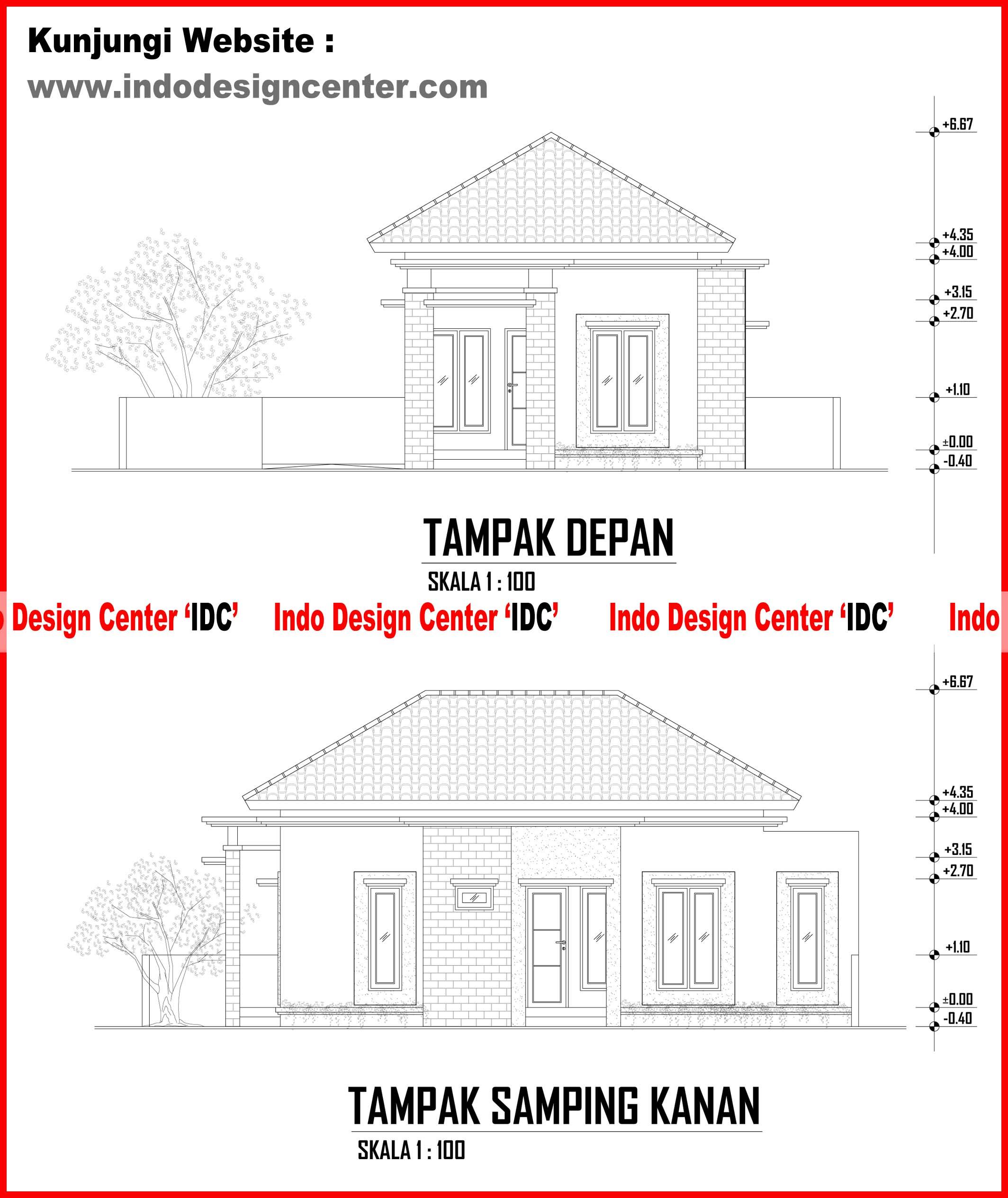 65 Desain Rumah Minimalis Autocad 2007  Desain Rumah Minimalis Terbaru