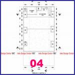 004.Denah-Lantai-4-150x150