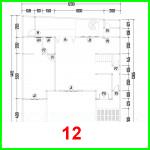 012.Denah-Rencana-Kusen-Lantai-1-150x150