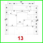 013.Denah-Rencana-Kusen-Lantai-2-150x150
