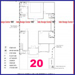 020.Denah-Instalasi-Air-Bersih-Lantai-1-150x150