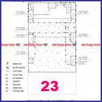 023.Denah-Instalasi-Air-Bersih-Lantai-4-150x150