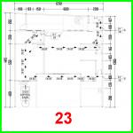 023.Denah-Rencana-Instalasi-Air-Kotor-Lantai-1-150x150