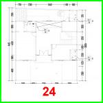024.Denah-Rencana-Instalasi-Air-Kotor-Lantai-2-150x150