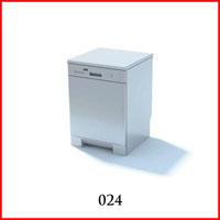 024.Kompor Cover