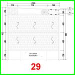 029.Denah-Rencana-Instalasi-Air-Hujan-Atap-150x150